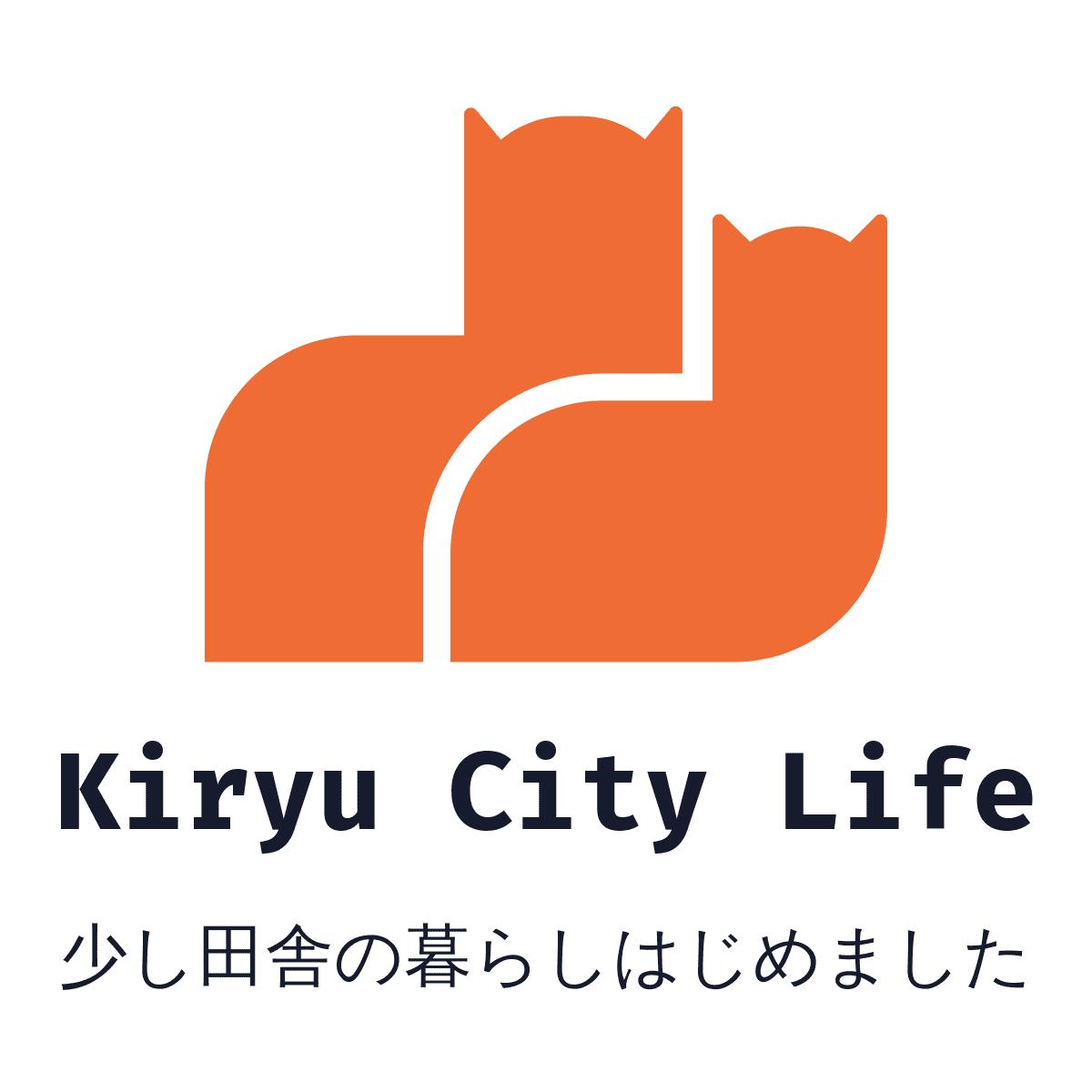 kiryucitylife